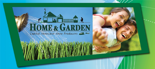 Huge savings at contra costa 14th annual fall home Fall home and garden show